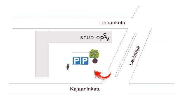 studiopsv_p-paikat
