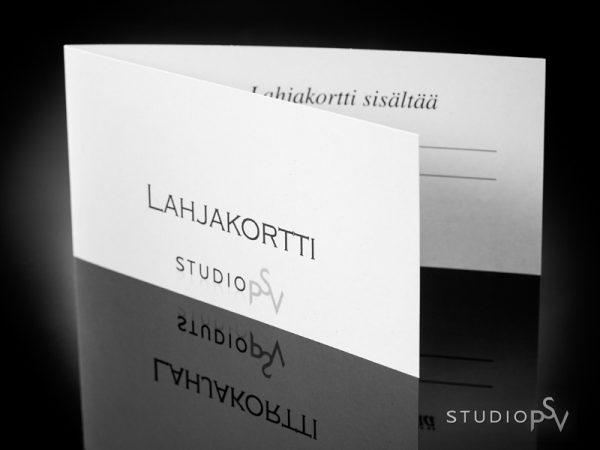 studiopsv40