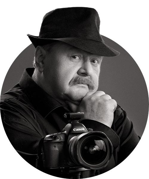 Reijo Koirikivi