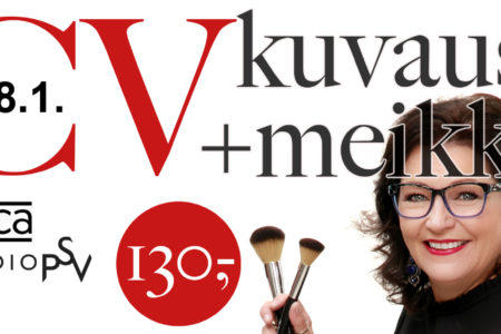 CV-kuvaus+meikki-päivä 28.1.